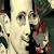 Gatelych83 avatar