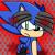 STRIKEGAMES avatar