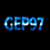 GEP97 avatar