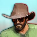 Z00L avatar