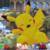 Screen KO avatar