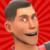 QueuedForTF2 avatar