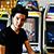 ReaverFR avatar