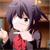 _n0thing avatar