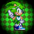Archie_Golum avatar