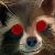 Aritmer avatar