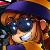 blueh4wk22 avatar