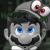 Happy190 avatar