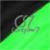 CoreyStar7 - Official
