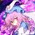 Yuyuko avatar