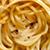 Szettral avatar