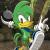 Axanery avatar