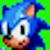 ManiaGenerator avatar