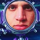 deskpacito avatar