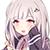 Lappyy avatar