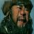 Tani the Tani avatar