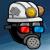 ThatGenericPyro avatar