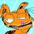 BenTalkingFan128 avatar