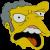 McWakker avatar