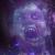 simonsyndaren avatar
