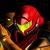 SuperNew avatar