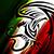 Dannyo avatar