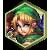 TheJ2k avatar