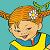 Lunoz avatar