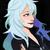 Mall0w avatar