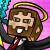 Watson690 avatar