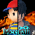 Meeran avatar