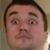 Wyul avatar