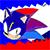 ReddyGamer avatar