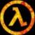 MasterHacker avatar