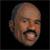 mrstrugen avatar
