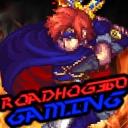 Roadhog360 avatar