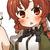Dyesphoon avatar