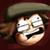 AeroArtwork avatar