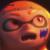 JuicyOrange avatar
