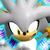 ZerkerXror avatar