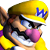Wario avatar