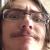 Radfordhound avatar