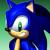 Zange avatar