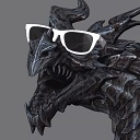 Shredder2025 avatar