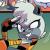 ColossusSteppes avatar