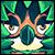 Jaxify avatar