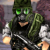 H.E.C.U Boy avatar