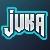 Juka55 avatar