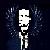 Jurd9R avatar