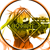 Knight5941 avatar